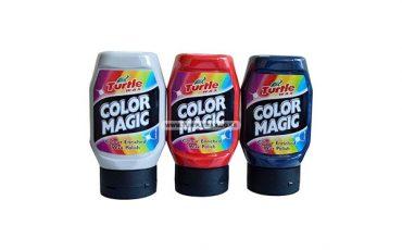 Color Magic™